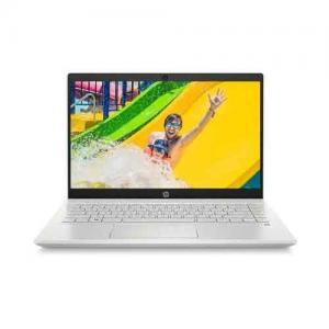 Hp Pavilion 14 dv0053tu Laptop price in Hyderabad, telangana, andhra