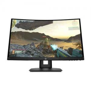 HP X24c Curved Monitor price in Hyderabad, telangana, andhra