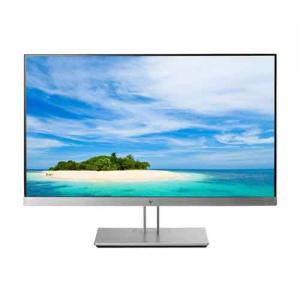 Hp E223d Docking 21 Inch Monitor price in Hyderabad, telangana, andhra
