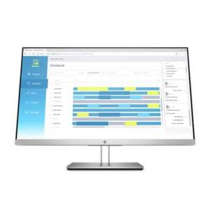 Hp E273d Docking 27 inch Monitor price in Hyderabad, telangana, andhra