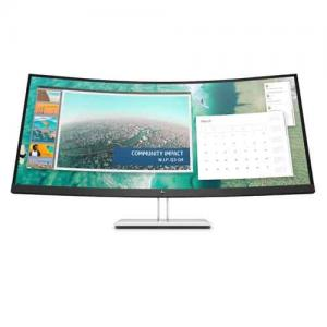 Hp E344C curved 34 inch Monitor price in Hyderabad, telangana, andhra