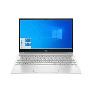 HP Pavilion Laptop 13 bb0075TU price in Hyderabad, telangana, andhra