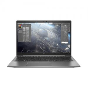 HP ZBook Firefly 14 G7 235M5PA MOBILE WORKSTATION price in Hyderabad, telangana, andhra