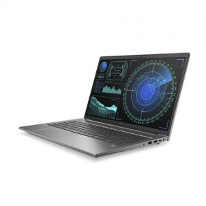 HP ZBook Power G7 324D1PA Mobile Workstation price in Hyderabad, telangana, andhra