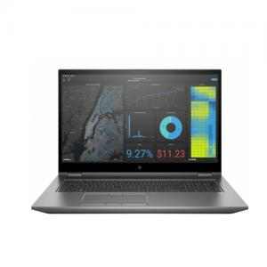 HP ZBOOK FURY 17-347G8PA Mobile Workstation price in Hyderabad, telangana, andhra