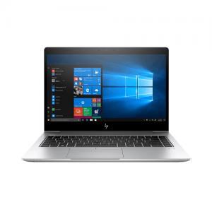 Hp Elitebook x360 1030 G8 3Y007PA Laptop price in Hyderabad, telangana, andhra