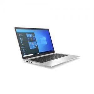 Hp Elitebook x360 1030 G8 3Y008PA Laptop price in Hyderabad, telangana, andhra