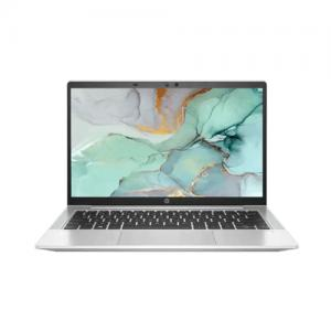 HP Elite Dragonfly G2 i7 Processor Notebook price in Hyderabad, telangana, andhra