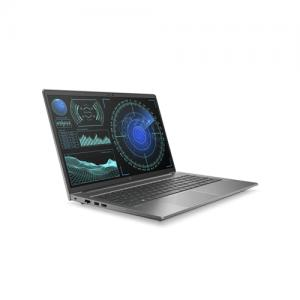 HP ZBook Firefly 14 G8 381J3PA Laptop price in Hyderabad, telangana, andhra