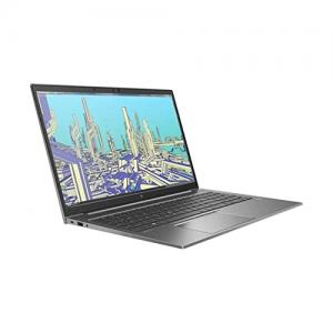 HP ZBook Firefly 15 G8 381M5PA Laptop price in Hyderabad, telangana, andhra