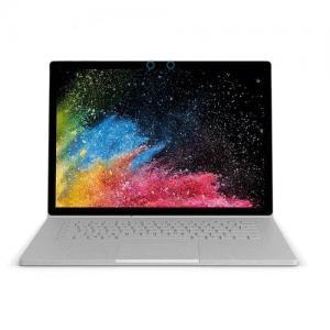 Microsoft Surface Pro 7 PVU 00014 Laptop price in Hyderabad, telangana, andhra