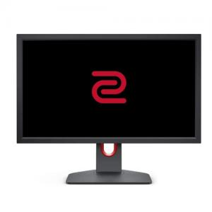Benq Zowie XL2411K 24 Inch Monitor price in Hyderabad, telangana, andhra