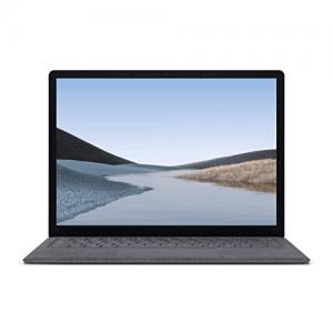 Microsoft Surface 3 RDZ 00042 Laptop price in Hyderabad, telangana, andhra