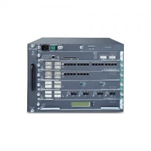 Cisco Catalyst 4506 E Chassis price in Hyderabad, telangana, andhra