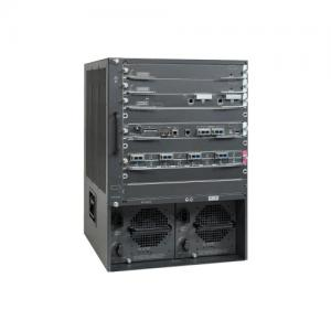 Cisco Catalyst 4510R Chassis price in Hyderabad, telangana, andhra