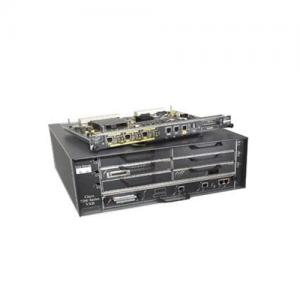 Cisco Catalyst 6509 E Chassis price in Hyderabad, telangana, andhra