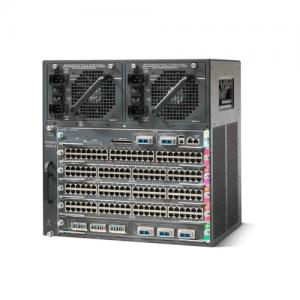 Cisco Catalyst 7606 Router Chassis price in Hyderabad, telangana, andhra