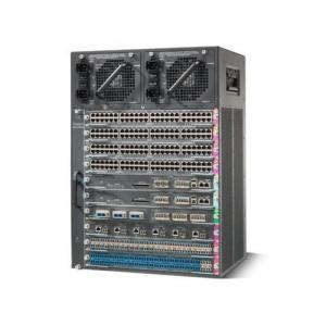 Cisco Catalyst 7206VXR Chassis price in Hyderabad, telangana, andhra