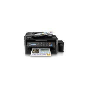 Epson L6170 All In One Printer  price in Hyderabad, telangana, andhra