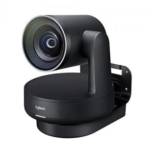 Logitech 960 001217 Rally ConferenceCam price in Hyderabad, telangana, andhra