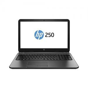 HP 250 G4 Notebook T3Z17PT Laptop price in Hyderabad, telangana, andhra