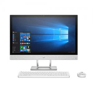 Hp All in One TS 24 qa051in price in Hyderabad, telangana, andhra