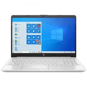 Hp 15s eq2040au Laptop price in Hyderabad, telangana, andhra