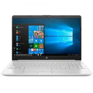 Hp 14s fq1030au Laptop price in Hyderabad, telangana, andhra