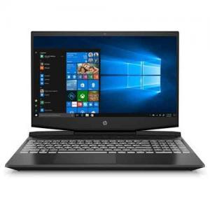 HP Pavilion 15 dk2100tx Gaming Laptop price in Hyderabad, telangana, andhra