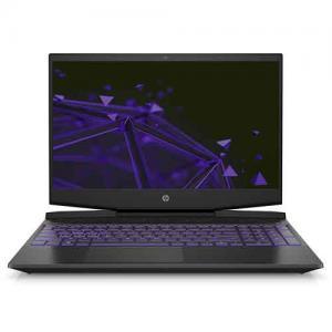 HP Pavilion 15 dk2012tx Gaming Laptop price in Hyderabad, telangana, andhra