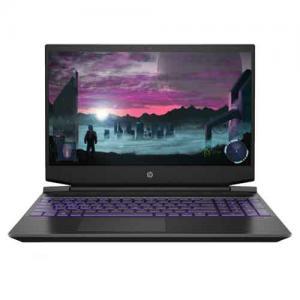 HP Pavilion 15 dk2075tx Gaming Laptop price in Hyderabad, telangana, andhra