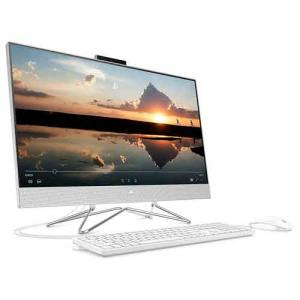HP Pavilion 24 q252in PC All in One Desktop price in Hyderabad, telangana, andhra