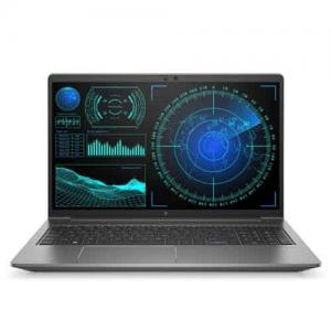 HP ZBook Power G7 3Z604PA ACJ Mobile Workstation price in Hyderabad, telangana, andhra