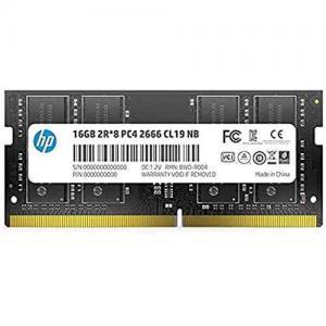HP 7EH99AA 16GB Laptop Memory price in Hyderabad, telangana, andhra